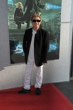 Andy Summers Photo - Andy Summersat the  The Sorcerers Apprentice Film Premiere Walt Disney Studios Burbank CA 07-12-10