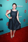 Emma Kenney Photo - Emma KenneyShowtime Celebrates the new seasons of Shameless House of Lies and  Episodes Cecconis West Hollywood CA 01-05-15