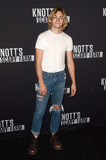 Ross Lynch Photo - LOS ANGELES - SEP 30  Ross Lynch at the 2016 Knotts Scary Farm at Knotts Berry Farm on September 30 2016 in Buena Park CA