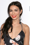 Ashley Iaconetti Photo - LOS ANGELES - MAY 17  Ashley Iaconetti at the OK Magazine Summer Kick-Off Party at the W Hollywood Hotel on May 17 2017 in Los Angeles CA