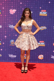 Kira Kosarin Photo - LOS ANGELES - APR 29  Kira Kosarin at the 2016 Radio Disney Music Awards at the Microsoft Theater on April 29 2016 in Los Angeles CA