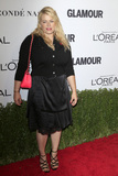 Amanda De Cadenet Photo - LOS ANGELES - NOV 14  Amanda De Cadenet at the Glamour Women Of The Year 2016 at NeueHouse Hollywood on November 14 2016 in Los Angeles CA