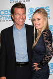 Peter Bergman Photo - LOS ANGELES - NOV 10  Peter Bergman Eileen Davidson at the Young  Restless Celebrate CBS 30 Years at 1 at Paley Center For Media on November 10 2016 in Beverly Hills CA