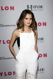 Laura Marano Photo - LOS ANGELES - MAY 12  Laura Marano at the NYLON Young Hollywood May Issue Event at HYDE Sunset on May 12 2016 in Los Angeles CA