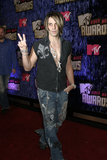 Chris Angel Photo - MTV Video Music AwardsLas Vegas NevadaSeptember 9 2007