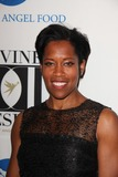 Divine Photo - LOS ANGELES - DEC 7  Regina King arrives at the Project Angel Foods 2011 Divine Design Gala at Beverly Hilton on December 7 2011 in Beverly Hills CA