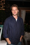 Justin Hartley Photo - LOS ANGELES - MAR 26  Justin Hartley at the Young  Restless 42nd Anniversary Celebration at the CBS Television City on March 26 2015 in Los Angeles CA