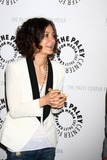 Sara Gilbert Photo - LOS ANGELES - JUL 16  Sara Gilbert arrives at  An Evening With Web Therapy The Craze Continues at the Paley Center for Media on July 16 2013 in Beverly Hills CA