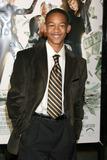 Peyton Smith Photo - Peyton SmithMad Money PremiereManns Village TheaterWestwood CAJanuary 9 2008