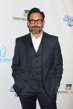 Gregory Zarian Photo - LOS ANGELES - MAR 7  Gregory Zarian at the Dropping the Soap Premiere at Writers Guild Theater on March 7 2017 in Beverly Hills CA