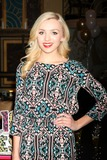 Peyton List Photo - LOS ANGELES - FEB 12  Peyton List at the Disney Channels Jessie Celebrates 100 Episodes at a Hollywood Center Studios on February 12 2015 in Los Angeles CA