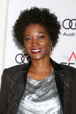 Yolanda Ross Photo - LOS ANGELES - NOV 16  Yolanda Ross at the A Tribute To Annette Bening And Gala Screening of 20th Century Women at TCL Chinese Theater IMAX on November 16 2016 in Los Angeles CA