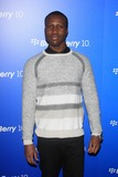 Amadou Ly Photo - LOS ANGELES - MAR 20  Amadou Ly arrives at the US launch of the Blackberry Z10 Smartphone at the Cecconis on March 20 2013 in West Hollywood CA