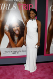 Tiffany Haddish Photo - LOS ANGELES - JUL 13  Tiffany Haddish at the Girls Trip Premiere at the Regal Cinemas on July 13 2017 in Los Angeles CA