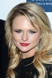 Miranda Lambert Photo - LOS ANGELES - FEB 11  Miranda Lambert arrives at the Pre-Grammy Party hosted by Clive Davis at the Beverly Hilton Hotel on February 11 2012 in Beverly Hills CA