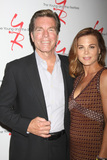 Peter Bergman Photo - LOS ANGELES - AUG 15  Peter Bergman at the The Young and The Restless Fan Club Event at the Universal Sheraton Hotel on August 15 2015 in Universal City CA