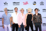 Ross Lynch Photo - LAS VEGAS - MAY 21  Riker Lynch Rocky Lynch Ross Lynch Rydel Lynch Ellington Ratliff at the 2017 Billboard Music Awards - Arrivals at the T-Mobile Arena on May 21 2017 in Las Vegas NV