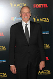 Alan Dale Photo - LOS ANGELES - JAN 6  Alan Dale at the 6th AACTA International Awards at 229 Images on January 6 2017 in Los Angeles CA