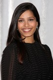 Freida Pinto Photo - Freida Pinto  arriving at the Annual Awards Season Diamond Fashion Show Preview  at the Beverly Hills Hotel in Beverly Hills CA on January 8 2009