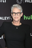 Jamie Lee Curtis Photo - LOS ANGELES - MAR 12  Jamie Lee Curtis at the PaleyFest Los Angeles - Scream Queens at the Dolby Theater on March 12 2016 in Los Angeles CA