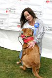Kelli McCarty Photo - Kelli McCarty6th Annual Nuts For Mutts Dog ShowPierce CollegeWoodland Hills CAApril 22 2007