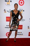 Kearran Giovanni Photo - LOS ANGELES - OCT 23  Kearran Giovanni at the 2015 GLSEN Respect Awards at the Beverly Wilshire Hotel on October 23 2015 in Beverly Hills CA