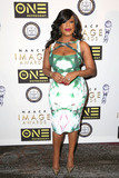 Niecy Nash Photo - LOS ANGELES - JAN 28  Niecy Nash at the 48th NAACP Image Awards Nominees Luncheon at Loews Hollywood Hotel on January 28 2017 in Los Angeles CA