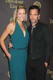 Arianne Zucker Photo - LOS ANGELES - NOV 7  Arianne Zucker Shawn Christian at the Days of Our Lives 50th Anniversary Party at the Hollywood Palladium on November 7 2015 in Los Angeles CA