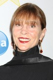 Leigh Taylor-Young Photo - LOS ANGELES - FEB 22  Leigh Taylor Young at the Night of 100 Stars Oscar Viewing Party at the Beverly Hilton Hotel on February 22 2015 in Beverly Hills CA