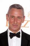 Adam Shankman Photo - Jesse SpencerLOS ANGELES - JUL 27  Adam Shankman arrives at the 3rd Annual Celebration of Dance Gala presented by the Dizzy Feet Foundation at the Dorothy Chandler Pavilion on July 27 2013 in Los Angeles CA