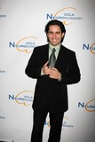 John Young Photo - LOS ANGELES - OCT 6  John Lloyd Young arriving at the 2011 UCLA Neurosurgery Visionary Ball at the Beverly Wilshire Hotel on October 6 2011 in Beverly Hills CA