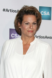 Alexandra Billings Photo - LOS ANGELES - JAN 21  Alexandra Billings at the 31st Annual Artios Awards at the Beverly Hilton Hotel on January 21 2016 in Beverly Hills CA