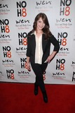 Amanda Leighton Photo - LOS ANGELES - DEC 12  Amanda Leighton arrives to the NOH8 4th Anniversary Party at Avalon on December 12 2012 in Los Angeles CA