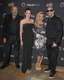 Coco Austin Photo - LOS ANGELES - MAR 19  Dick Wolf Noelle Lippman Coco Austin Ice-T at the PaleyFest 2016 - Dick Wolf Salute at the Dolby Theater on March 19 2016 in Los Angeles CA