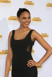 Ariel Meredith Photo - LOS ANGELES - JAN 14  Ariel Meredith at the 50th Sports Illustrated Swimsuit Issue at Dolby Theatre on January 14 2014 in Los Angeles CA