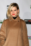Alice Eve Photo - LOS ANGELES - FEB 23  Alice Eve at the 12th Annual Oscar Wilde Awards at Bad Robot Studios on February 23 2017 in Santa Monica CA