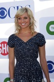 Tiffany Coyne Photo - LOS ANGELES - JUL 29  Tiffany Coyne arrives at the CBS CW and Showtime 2012 Summer TCA party at Beverly Hilton Hotel Adjacent Parking Lot on July 29 2012 in Beverly Hills CA