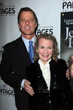 Maxwell Photo - LOS ANGELES - FEB 12  Maxwell Caufield Juliet Mills arrives at the Jekyll  Hyde Play Opening at the Pantages Theater on February 12 2013 in Los Angeles CA