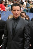 Antonio Sabato Jr Photo - Antonio Sabato Jr33rd Daytime Emmy AwardsKodak TheaterHollywood  HighlandLos Angeles CAApril 28 2006
