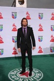 Sebastian Rulli Photo - LOS ANGELES - NOV 10  Sebastian Rulli arrives at the 12th Annual Latin GRAMMY Awards at Mandalay Bay on November 10 2011 in Las Vegas NV