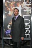 Kenny Loggins Photo - LOS ANGELES - OCT 3  Kenny Loggins arriving at the Footloose Premiere at the Regency Village Theater on October 3 2011 in Westwood CA