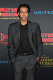 Abhi Sinha Photo - LOS ANGELES - APR 26  Abhi Sinha at the NATAS Daytime Emmy Nominees Reception at the Hollywood Museum on April 26 2017 in Los Angeles CA