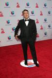 Alejandro Sanz Photo - LAS VEGAS - NOV 19  Alejandro Sanz at the 16th Latin GRAMMY Awards at the MGM Grand Garden Arena on November 19 2015 in Las Vegas NV