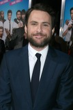 Charlie Day Photo - LOS ANGELES - NOV 20  Charlie Day at the Horrible Bosses 2 Premiere at the TCL Chinese Theater on November 20 2014 in Los Angeles CA