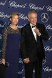 Annette Bening Photo - PALM SPRINGS - JAN 2  Annette Bening Warren Beatty at the Palm Springs International FIlm Festival Gala at Palm Springs Convention Center on January 2 2017 in Palm Springs CA