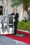 Maria Elena Holly Photo - LOS ANGELES - SEP 7  Maria Elena Holly at the Buddy Holly Walk of Fame Ceremony at the Hollywood Walk of Fame on September 7 2011 in Los Angeles CA
