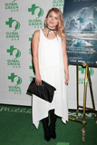 Taylor Spreitler Photo - LOS ANGELES - OCT 29  Taylor Spreitler at the Global Green Hosts Book Lauch of ARCTICA The Vanishing North at the Four Seasons Hotel Los Angeles on October 29 2015 in Beverly Hills CA