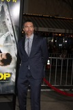 Anson Mount Photo - LOS ANGELES - FEB 24  Anson Mount at the Non-Stop Premiere at Village Theater on February 24 2014 in Westwood CA