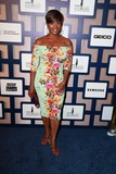 Vanessa Bell Calloway Photo - LOS ANGELES - FEB 19  Vanessa Bell Calloway at the 8th Annual ESSENCE Black Women In Hollywood Luncheon at a Beverly Wilshire Hotel on February 19 2015 in Beverly Hills CA