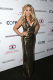 Adrienne Maloof Photo - LOS ANGELES - SEP 17  Adrienne Maloof at the Brent Shapiro Foundation for Alcohol and Drug Prevention at the Private Residence on September 17 2016 in Beverly Hills CA